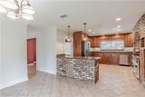 3952 Byronell Court - Photo 11