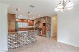 3952 Byronell Court - Photo 12