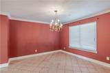 3952 Byronell Court - Photo 13