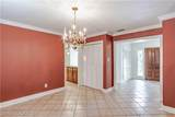 3952 Byronell Court - Photo 14