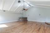3952 Byronell Court - Photo 15