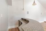 3952 Byronell Court - Photo 18