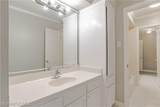 3952 Byronell Court - Photo 19