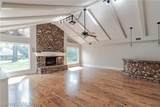 3952 Byronell Court - Photo 2