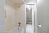 3952 Byronell Court - Photo 20