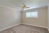 3952 Byronell Court - Photo 22
