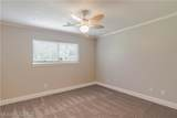 3952 Byronell Court - Photo 23