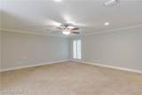 3952 Byronell Court - Photo 24