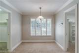 3952 Byronell Court - Photo 25