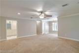 3952 Byronell Court - Photo 27