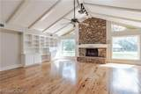 3952 Byronell Court - Photo 3