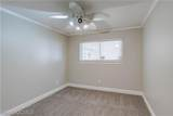 3952 Byronell Court - Photo 33