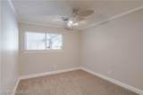 3952 Byronell Court - Photo 34