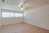 3952 Byronell Court - Photo 35