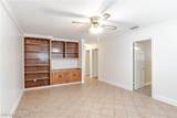 3952 Byronell Court - Photo 37