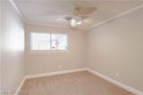3952 Byronell Court - Photo 38
