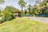 3952 Byronell Court - Photo 39