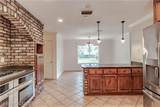 3952 Byronell Court - Photo 4