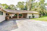 3952 Byronell Court - Photo 40