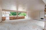 3952 Byronell Court - Photo 41