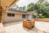3952 Byronell Court - Photo 42