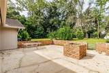 3952 Byronell Court - Photo 43
