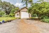 3952 Byronell Court - Photo 44