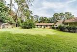 3952 Byronell Court - Photo 47