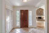 3952 Byronell Court - Photo 5
