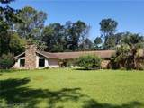 3952 Byronell Court - Photo 50