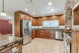 3952 Byronell Court - Photo 6
