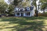 9751 Hamilton Creek Drive - Photo 3