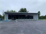 116 Dunlap Circle - Photo 1