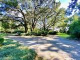 9625 Moffett Road - Photo 42