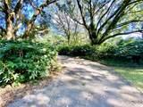 9625 Moffett Road - Photo 46