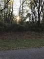 0 Hillside Loop - Photo 1