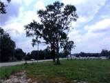 0 Moffett Road - Photo 12