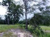 0 Moffett Road - Photo 15