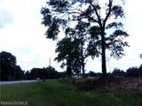 0 Moffett Road - Photo 4