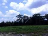 0 Moffett Road - Photo 5