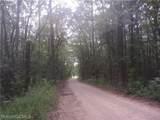 0 Sam Royal Road - Photo 3