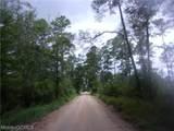 0 Sam Royal Road - Photo 5