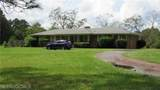 205 Crystal Springs Road - Photo 1