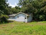 5326 Wiley Orr Road - Photo 1