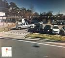 4506 St Stephens Road - Photo 1