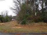 0 Blakewood Drive - Photo 1