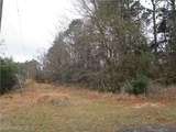 0 Blakewood Drive - Photo 2