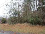 0 Blakewood Drive - Photo 4