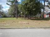 4307 Bent Tree Road - Photo 1