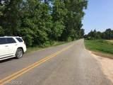 27180 County Road 54 - Photo 3